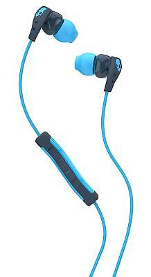 0c9e90ab056 Skullcandy Method Sweat Resistant Sport Earbud with In-Line Microphone  Remote