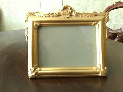 Imperial Frames 5 By 7 Inch7 By 5 Inch Picturephoto Frame Dark