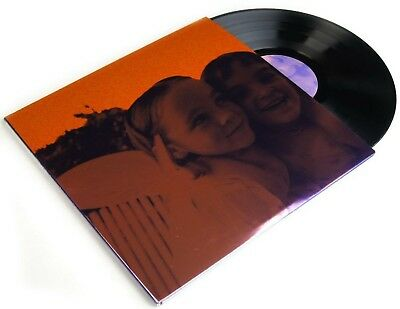 Smashing Pumpkins - Siamese Dream [in-shrink] LP Vinyl Record Album