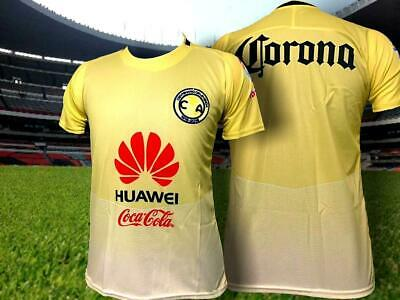 eae766ddf35 america aguilas jersey | Coupon code