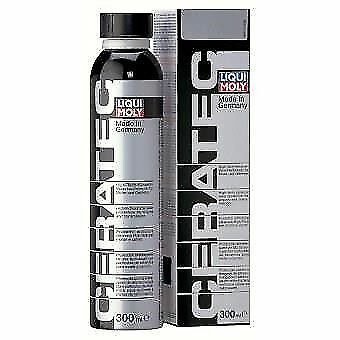 additivo LUQUI MOLY Ceratec - 300 ml
