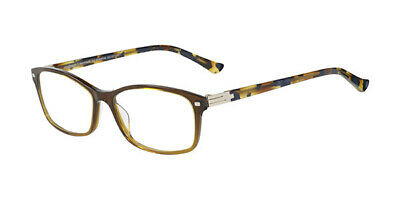 Prodesign 1785 5042 53 New Men Eyeglasses