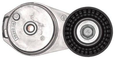 GATES 39299 Belt Drive Tensioner