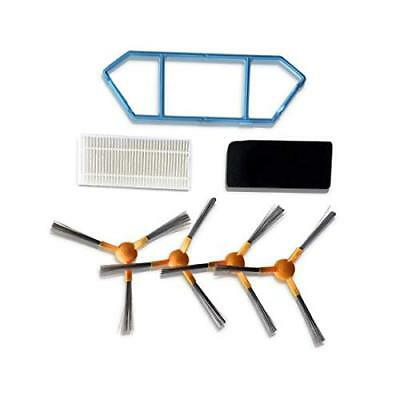Pack of 13 Replacement Accessories Kit for iRobot Roomba 600 Series 690 691 E7Y6