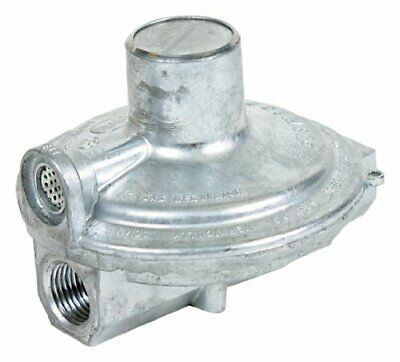 Camco 59013 Single Stage Propane Low Press Regulator New Free Shipping For Sale Picclick