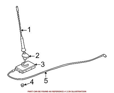 bmw e36 wagon best place to find wiring and datasheet resources BMW E39 Parts Diagram bmw 325xi antenna wiring diagram database bmw e3 bmw e39 antenna
