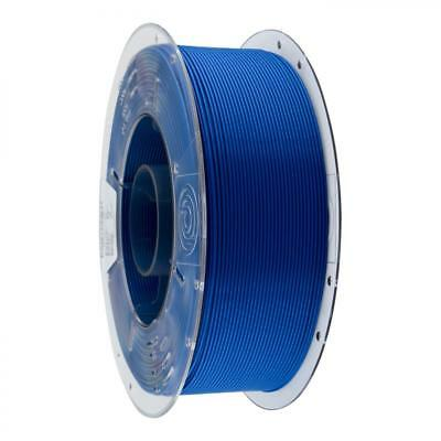 EasyPrint PLA Filament, 1.75 mm, 1 kg, Blue