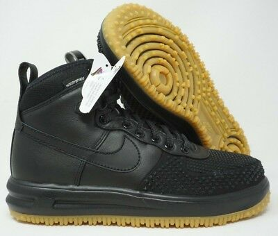 timeless design 82990 ebf6b Does not apply. Nike Lunar Air Force 1 One ...