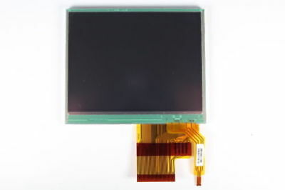 Display LCD DI RICAMBIO DISPLAY Becker Assist 7927 con Touchscreen