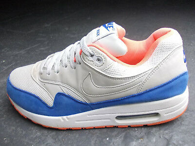 Max Nike 90 Premium 42 Weiss Top Air Tn Grau 97 Blau Essential Orange 1 270 deCrWQBExo