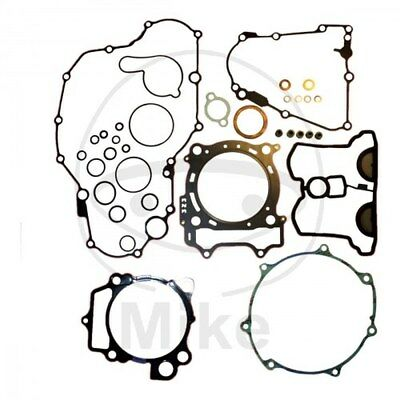 Set Series Engine Gaskets Athena Suzuki Rmz 450 2007 P400510850052