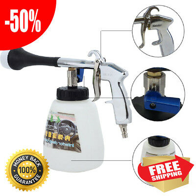 JetCleaner™ High Pressure Cleaning Nozzle - Free Shipping And Fast Shipping