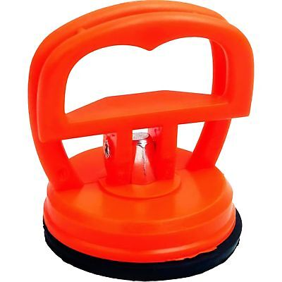 "New 2.5"" Mini Suction Cup Dent Remover Puller Car Rubber Pad TZ1011"