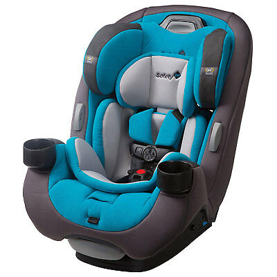Convertible Car Seat 5 40lbs Car Safety Seats Baby Page 2 Picclick