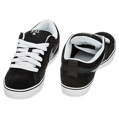 e42a7597dc13 Nike SB Isolate LR Black and White ( 487936-002 ) For Men s Casual Shoes