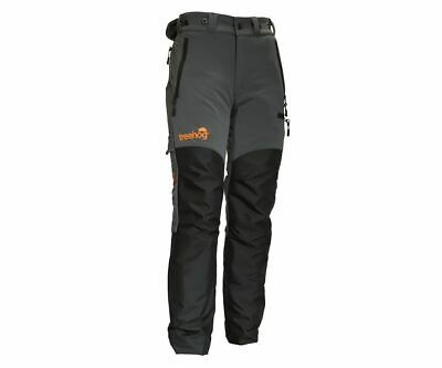 Treehog Type A Chainsaw Trousers