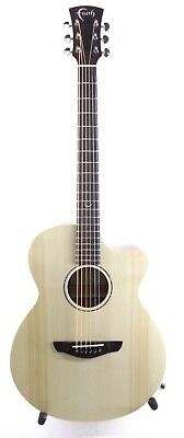 Faith Naked Venus Electro Acoustic-DAMAGED- RRP £459