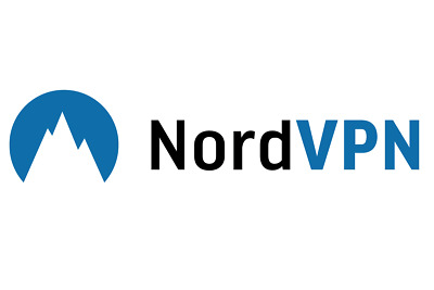 NordVPN Premium  | 1-5 Year Subscription | Fast Delivery | Warranty