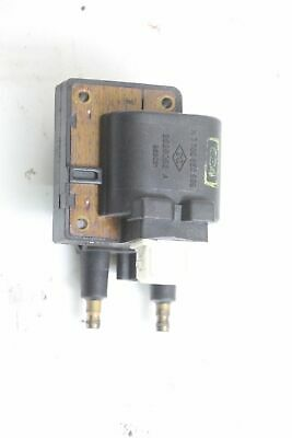 Ignition coil Cyl.1 H7700850999 for Volvo S40 1 1,7 85 kW 115 HP 71713