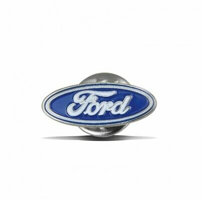 Neu Ford Pin 35010501