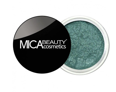 Mica Beauty Eyeshadow 34 Harlquin