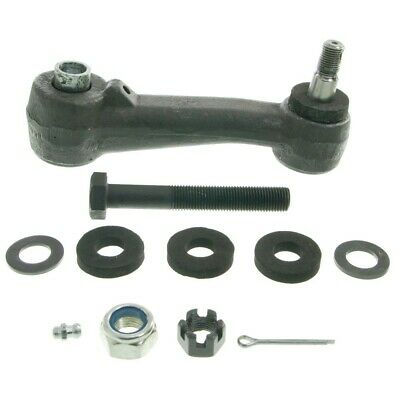 QUICKSTEER K7106 Steering Idler Arm