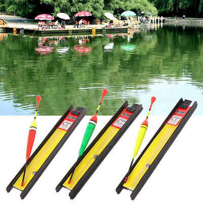 Vertical Buoy Fishing Float Line Terminals Pesca Fishhook Tackle Accessories Set