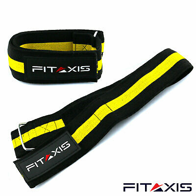 Resistance Occlusion Bands & Expanders Equipment & Accessories Hand Straps Wraps