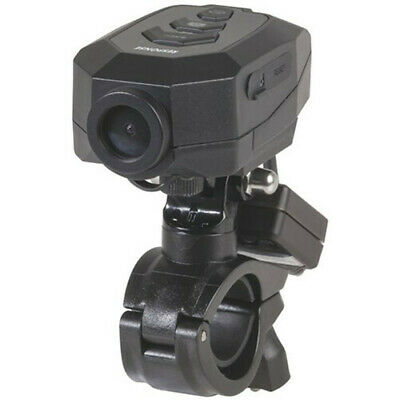 TechBrands 1296p Event Camera w/ GPS for Bikes BRAND NEW