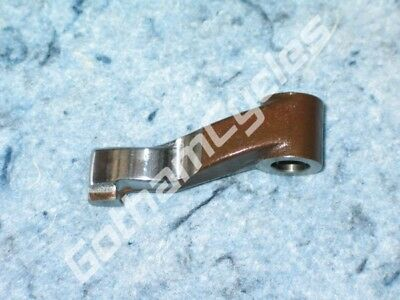 Ducati 748 916 996 Desmoquattro Right Hand Opening Rocker Arm Opener