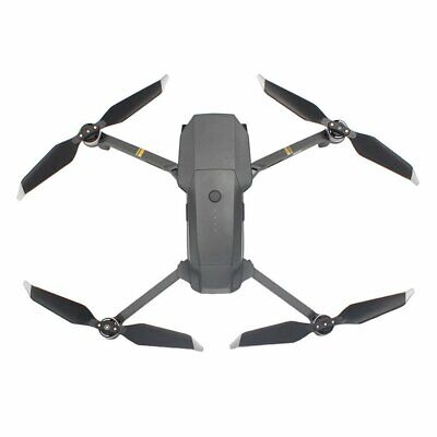 Foldable Quick Release Propellers 8331 for DJI Mavic Pro Platinum Version EC