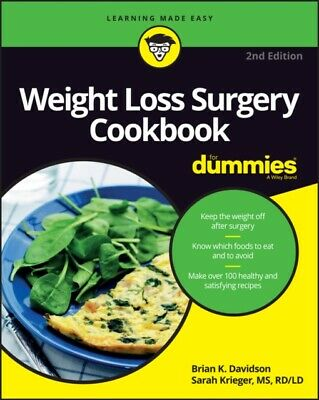 the weight loss surgery coping companion a practical guide for coping with postsurgery emotions