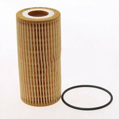 Automotive Oil Filter For Audi A4L Audi A6L Touareg Q7 A5 95810722200☼~♌
