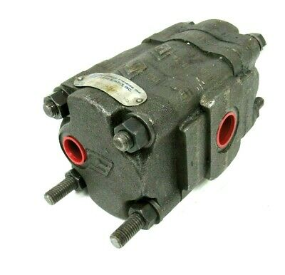 New Commercial Shearing Fd30Cyab05-1Fab05-1Cy Hydraulic Pump