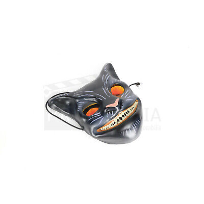 ONCE UPON A TIME ABC TV Alice's Boyfriends Cat Mask Prop (OUAT1589)