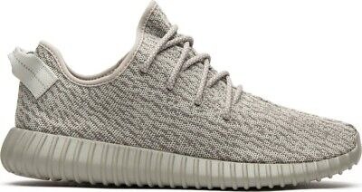 2015 Yeezy boost moonrock real vs fake Youths Black Order