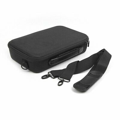 Drone Storage Case For DJI Tello for GameSir T1d Remote Control Shoulder Bag ❃⚡✤