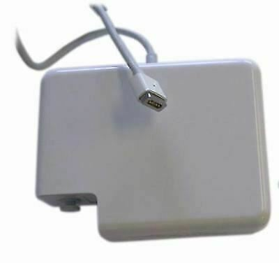 """Macbook Pro 85W AC Charger 13"""" 15"""" 17"""" inch 18.5V 4.6A A1181/A1465/A1370/A1229"""
