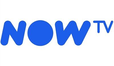 Account NowTV