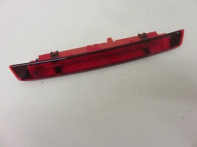 Ford Mondeo Focus Estate New Genuine Third High Level Brake Stop Light 2239833