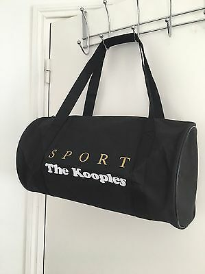 00 Neuf The Sac Eur Picclick Kooples Polochon Fr 41 w41wfzqF