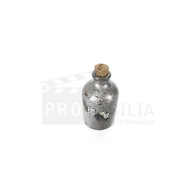 ONCE UPON A TIME TV Series Regina Potion Bottle Prop (S03E13) (OUAT2383)