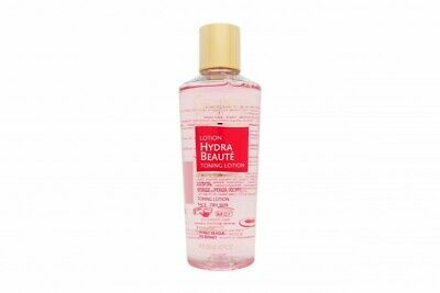 Guinot Hydra Confort Moisture Rich Toning Lotion - Women's For Her. New