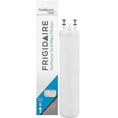 Frigidaire  Filter, 11.7 x 2.4 x 3.9 inches White