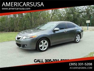 2010 Acura TSX NAVIGATION CARFAX CERTIFIED NO DEALER FEES 2010 Acura TSX NAVIGATION CARFAX CERTIFIED NO DEALER FEES