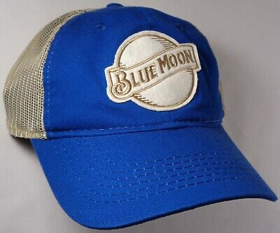 Music City Beer Company-LIGHT-Ball Cap//Hat-OC Platinum-Mesh Back-Nashville Craft