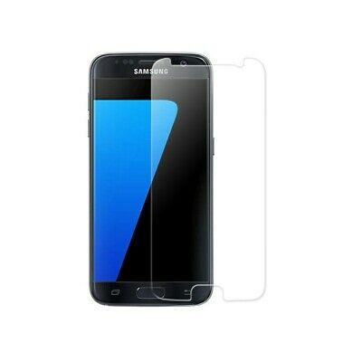 100% Genuine Tempered Glass Screen Protector Guard Film For Samsung Galaxy S6