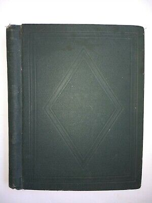 HANDWRITTEN TRAVEL DIARY-Switzerland-Hiking-Mountain Climbing-Avalanche-1930-VG