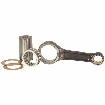 Hot Rods Forged Connecting Rod Kit 8162