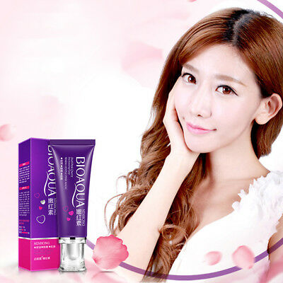 Skin Lightening Whitening FaceBody Cream Private Part Intimate Bleaching Crea Jd
